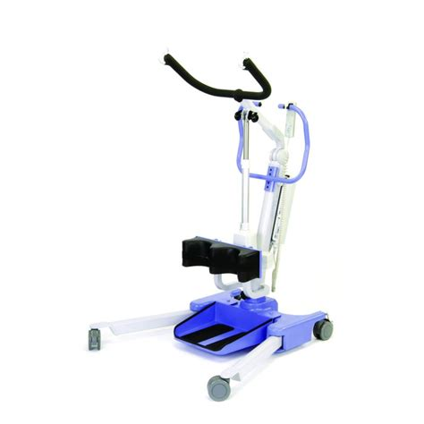 ascend mobile oxford ascend mobile hoist sports supports mobility