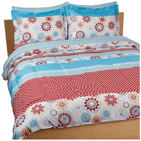 bed in bag sale bed in bag sale 28 images 1sale online coupon codes