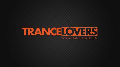 trance music lovers in thailand trance fm musiclovers webradio trancelovers chill out