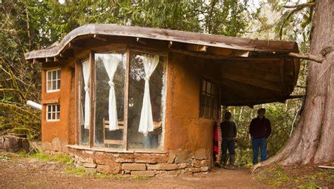Cob Cottage Company by Ridge House Cob Cottage Company