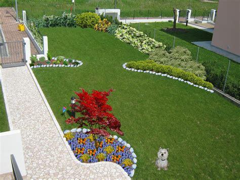 progetto piccolo giardino casa immobiliare accessori progetto piccolo giardino