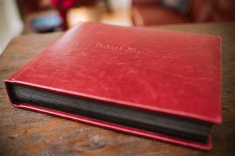 Wedding Album Design And Printing by Wedding Album Design Printing And Build Quality