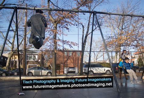 tisch future artists future imagemakers community collaborations nyu tisch