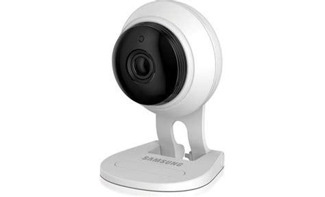 samsung wireless surveillance about