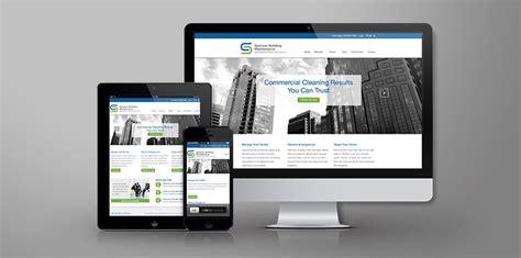 Web Design Portfolio Sacramento Web Design Design A House Website