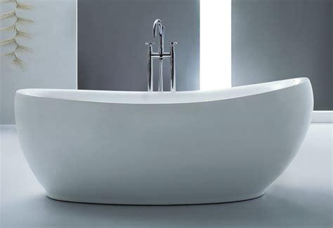 baignoire ilot duravit baignoire 238 lot thalassor baignoires ilot design en