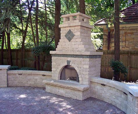 Image result for karenefoley porch and chimney ever