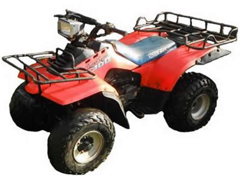 Aftermarket Suzuki Atv Parts by Aftermarket Accessories