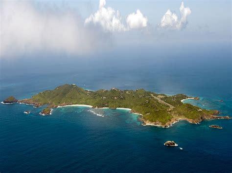 mustique island mustique island elite luxe escape luxeinacity