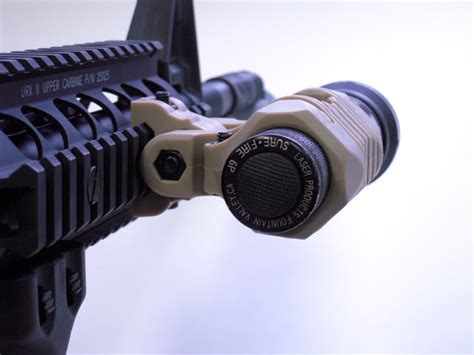 Gp Position Flashlight Mount dytac 5 position flashlight mount black airsoft tiger111hk area