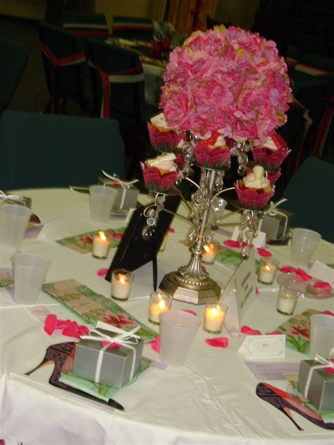 ladies themed events 160 best womens tea table ideas images on pinterest