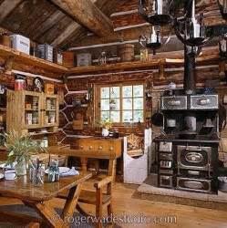 living the log home newly painted kitchen chairs best 25 log cabin furniture ideas on