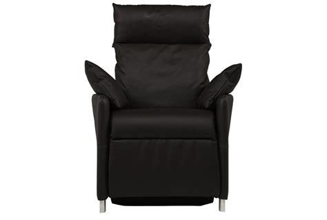 ravens recliner sora true zero gravity recliner designed by ken okuyama