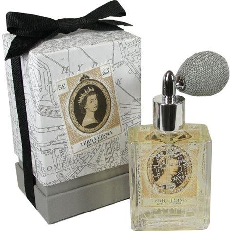 Aggressive Parfum Brasov Home royal apothic terra firma edp fragrance review notable