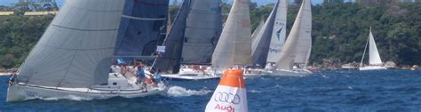 hire sailing dinghy sydney corporate charters flying fish sail academy