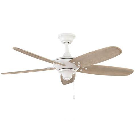 Home Decorators Collection 48 In Altura Indoor Outdoor Altura Ceiling Fan