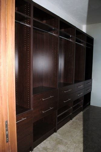 45 best images about closets beautiful closets on
