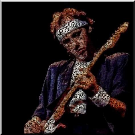 dire straits sultans of swing torrent dire straits and knopfler greatest hits 2014