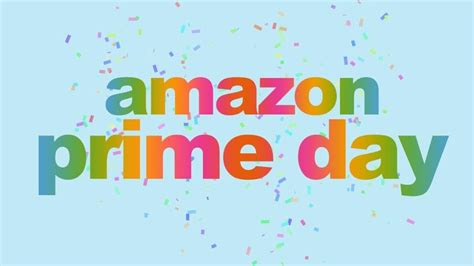 amazon uk prime amazon uk prime day all the best deals will be here ign