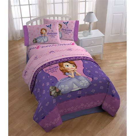 sofia the comforter walmart sofia the sheet set walmart