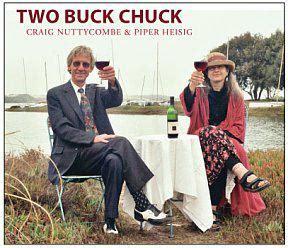 buck chuck company mortgage broker uses new faith estimate to rip
