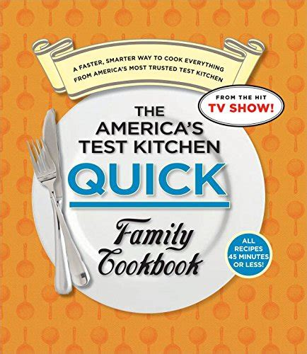 America S Test Kitchen Family Cookbook by Cinema 4d R13 Cookbook Pdf Epub
