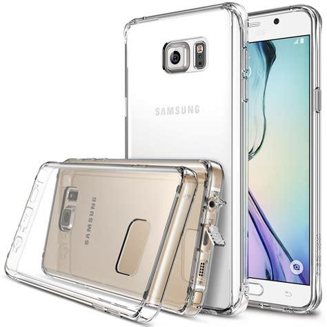 Best Casing Hp Samsung Galaxy Note 8 Original Spigen Rugged Armo 1 galaxy note 5 accessories suggest deployable stylus