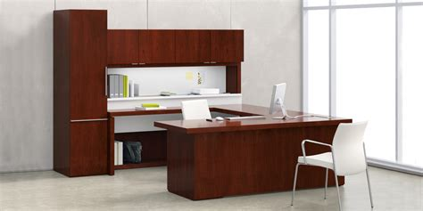 office desk houston herman miller desk office desk houston office