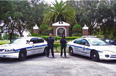 makandal international security inc in fort myers fl