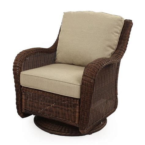 Swivel Rocking Chairs For Patio Outdoor Goods Rocker Chair