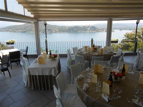 la terrazza sul lago madonnuccia beautiful la terrazza sul lago ideas house design ideas