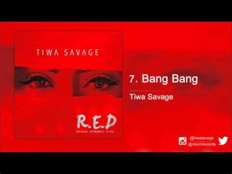 download mp3 from youtube over 20 minutes download tiwa savage bang bang mp3 mp3 id 16404011425
