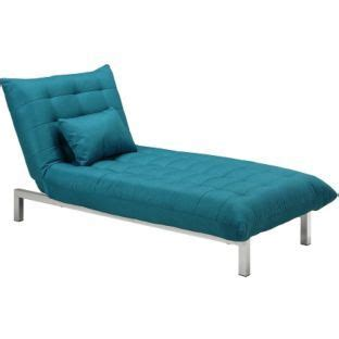 argos teal sofa buy durdham fabric chaise longue sofa bed teal at argos