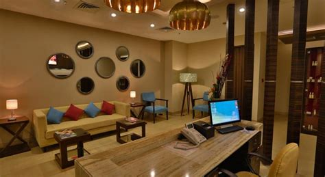Coimbatore Chat Room by Coimbatore Hotels Hotel The Residency Special Offer