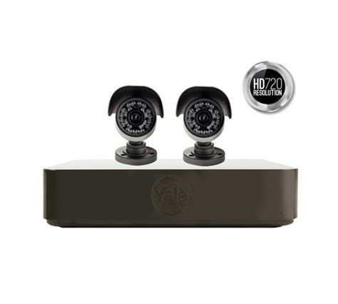 the best home security tips and review
