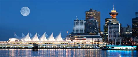 i supplements vancouver 20th world congress on disease