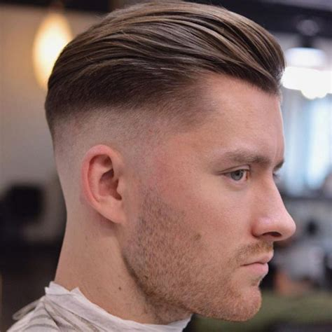 Hairstyles 2017 S by S Haircuts 2017 S Hairstyles Haircuts 2017