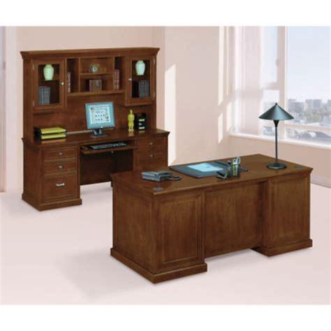 desk and credenza set executive desk and credenza set 8802930