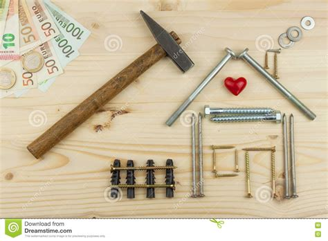 building a house mortgage mortgage to build a house for the family real money to build a house the loan money