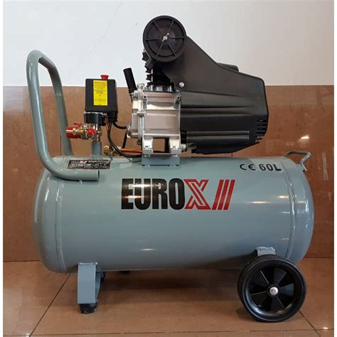 europower eax3060 portable air compressor malaysia s top choice for quality products for trade