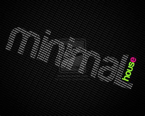 minimal house music minimal music page 2