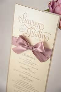 1000 ideas about wedding menu cards on wedding menu wedding menu cards and menu cards