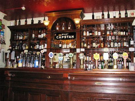 top edinburgh bars bow bar edinburgh scotland top tips before you go