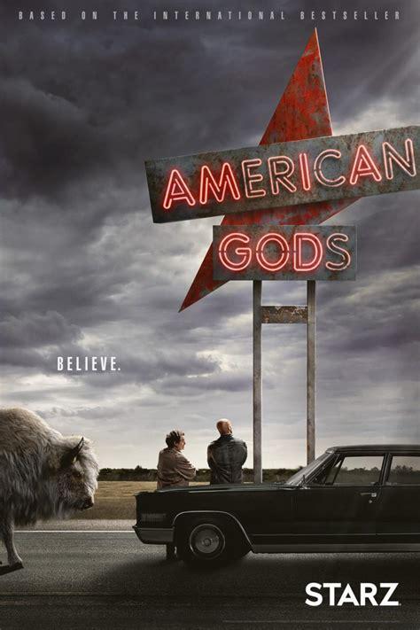 american gods american gods tv series 2017 filmaffinity