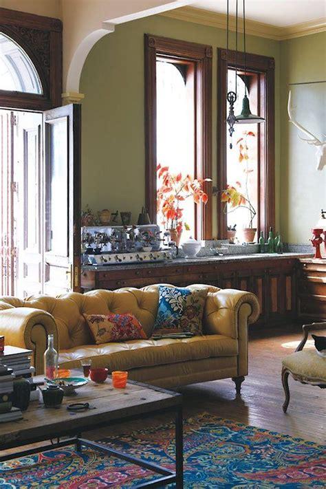 modern victorian home decor 25 best ideas about modern victorian decor on pinterest
