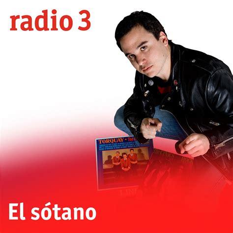 el stano el s 243 tano listen via stitcher radio on demand