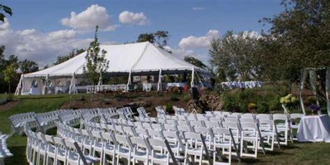 Wedding Venues Walla Walla Wa by Wedding Venues Walla Walla Mini Bridal