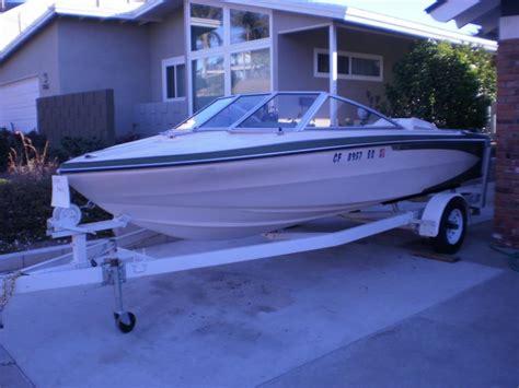 glastron boats for sale california glastron bayflite boats for sale
