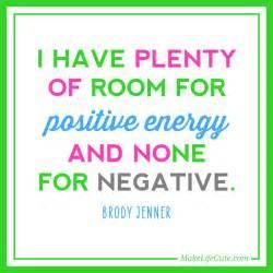 Motivational monday quotes happy quotesgram quotes