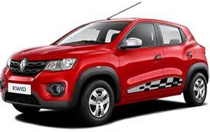 Renault Kwid Car Covers Renault Kwid 1000 Rxt Price Specs Review Pics Mileage